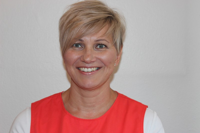 Leena Rantanen, Felicite